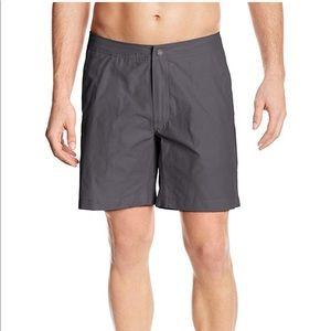 Onia Calder 7.5 swim trunks shorts